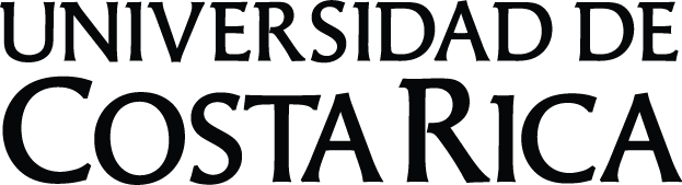 Logo Universidad de Costa Rica